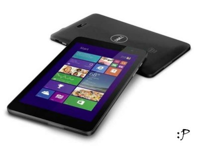 Dell_Venue_8_PRO_tablet_PC
