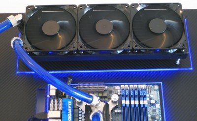modding_water_cooling_02