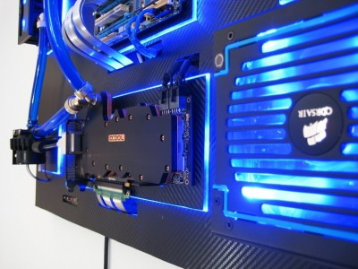 modding_water_cooling_07