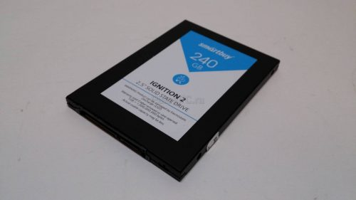 SSD Smartbuy Ignition 2 фото
