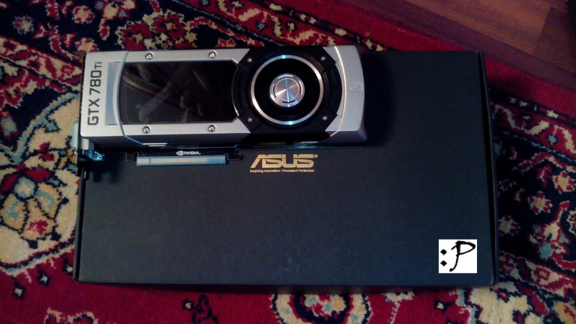 assembly_with_GTX780TI-3GD5