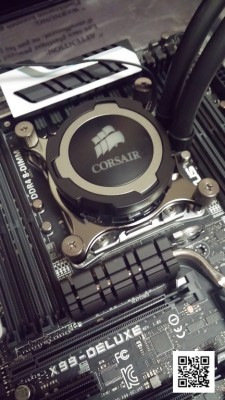 build_computer_PulsePC.ru_015_Corsair_H105