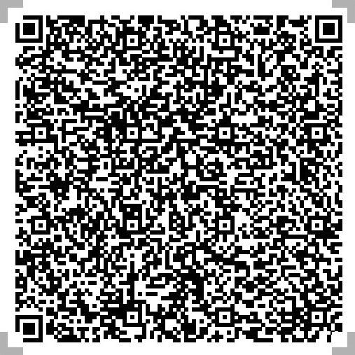 QR-код карточки ИП